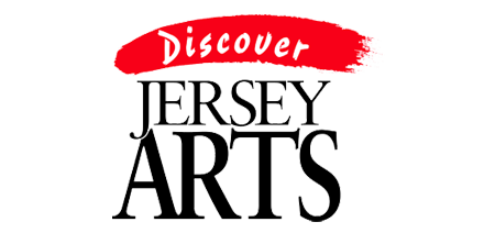 new jersey arts