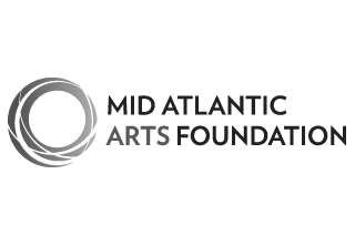 mid atlantic arts