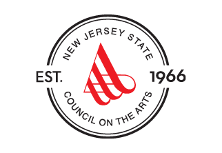 new jersey arts council