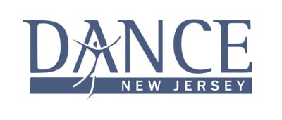 dance nj logo