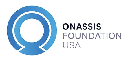 onasis foundation usa